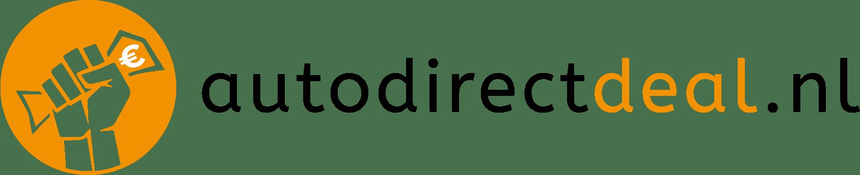 autodirectdeal logo