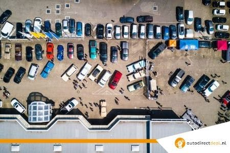 Dieselauto belasting: hoeveel moet je betalen?