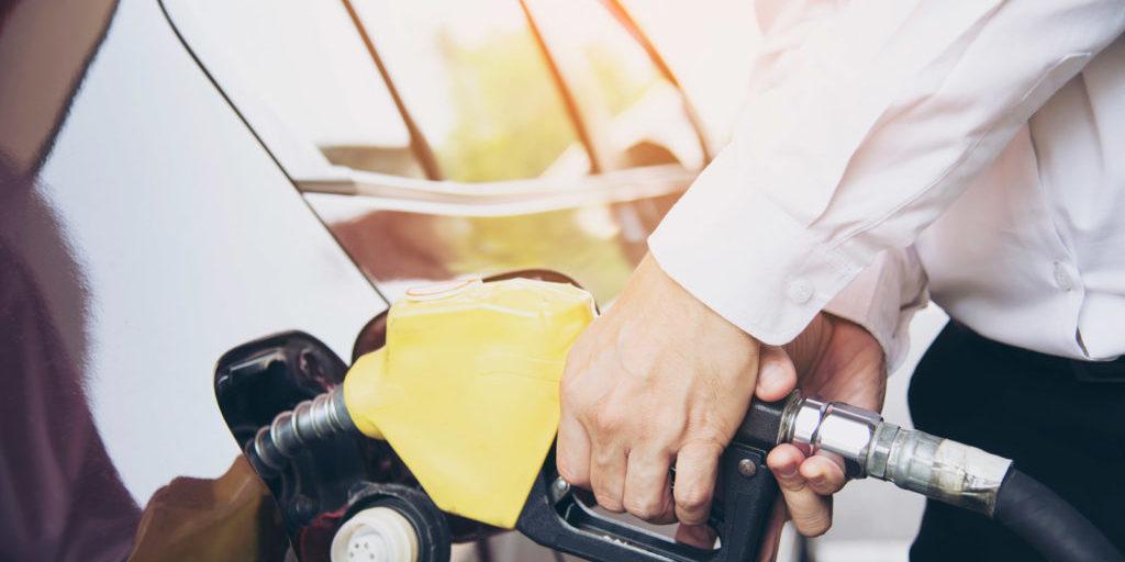 brandstofpomp-kapot