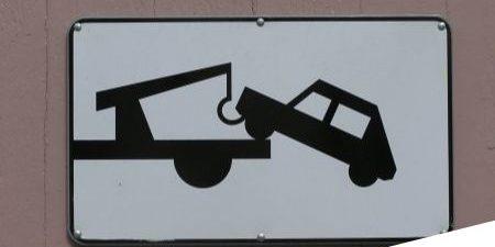 Diesel inruilen