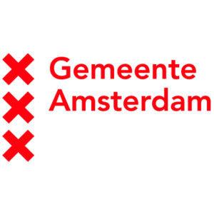 sloopauto Amsterdam