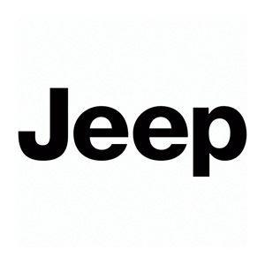 merk-jeep