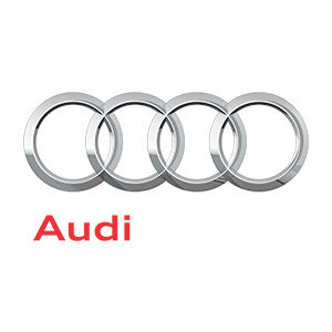 merken-Audi