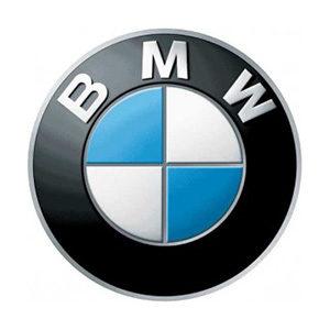 merken-BMW