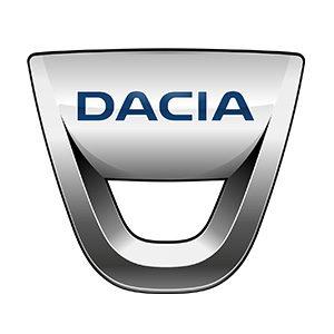 Dacia taxeren