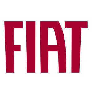 merken-Fiat