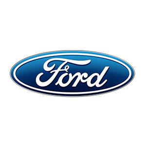 merken-Ford