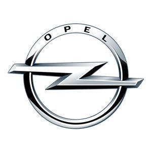 merken-Opel