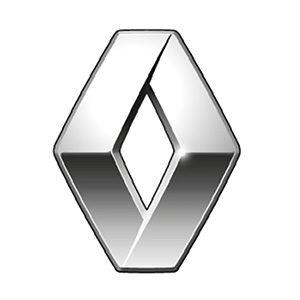merken-Renault