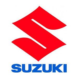 Suzuki taxeren